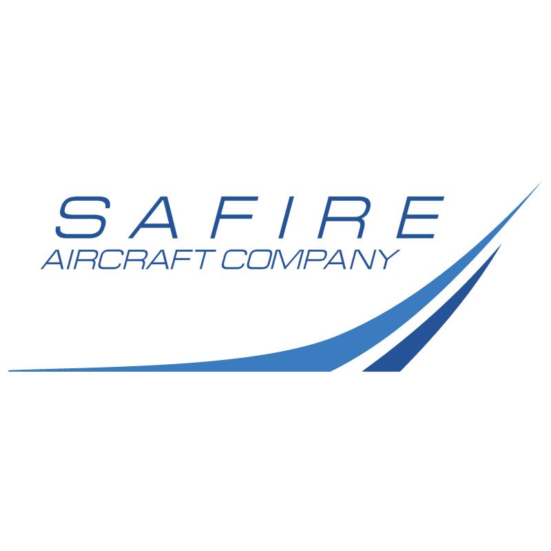 Safire vector