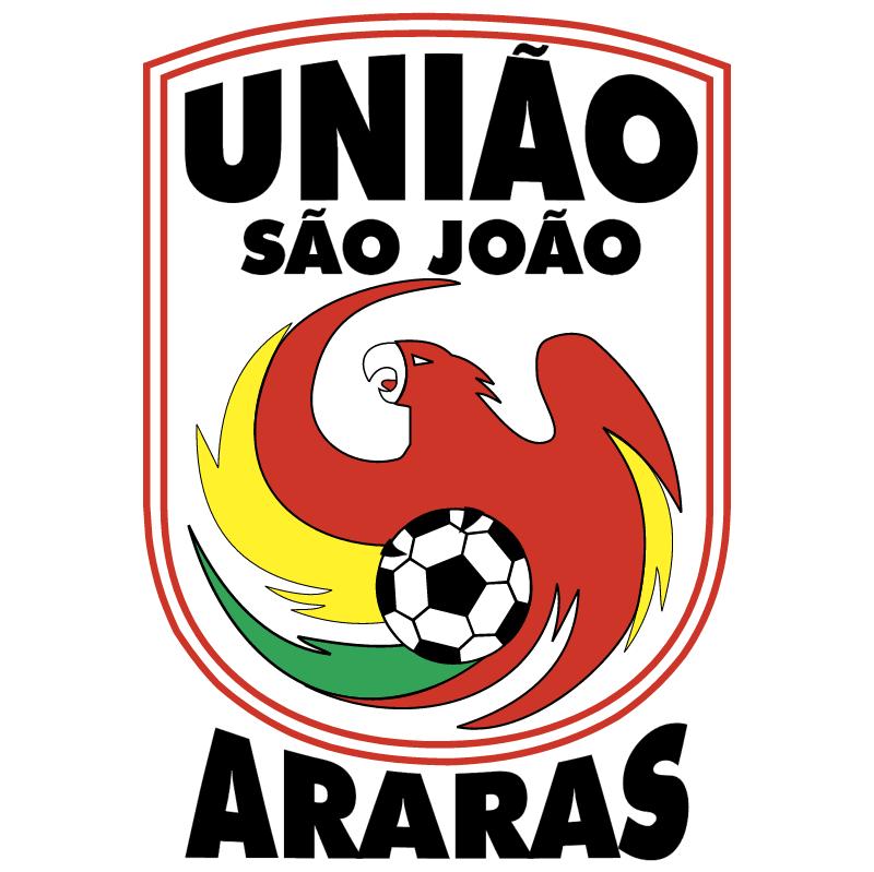 Sao Joao vector