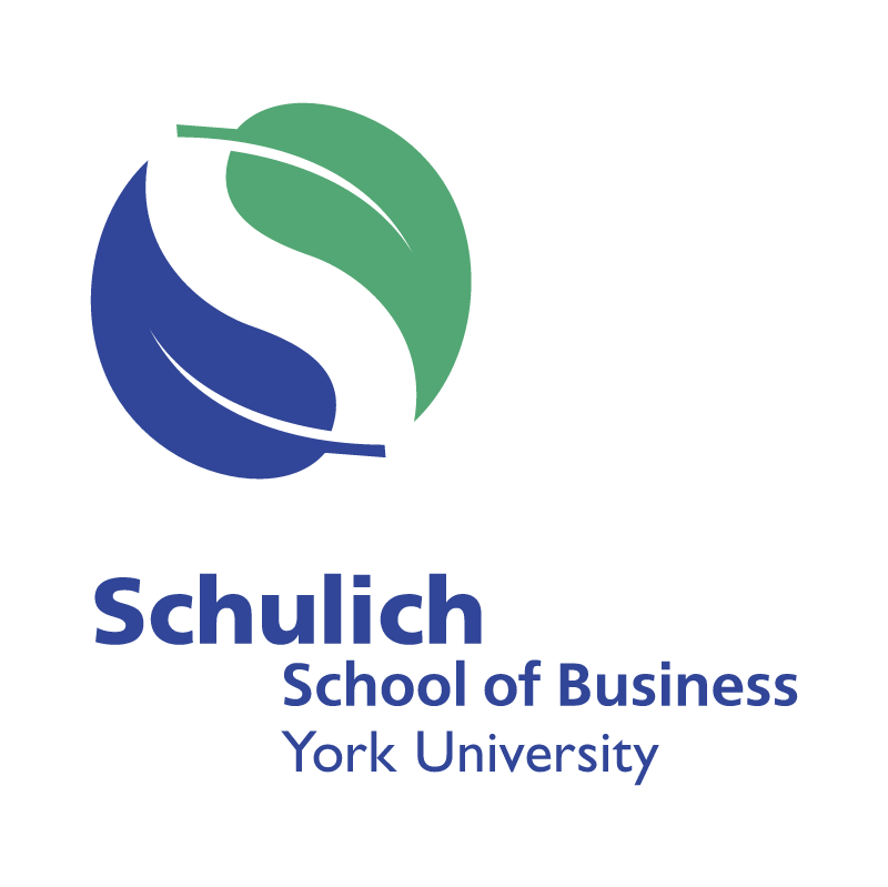 Schulich School of Business vector