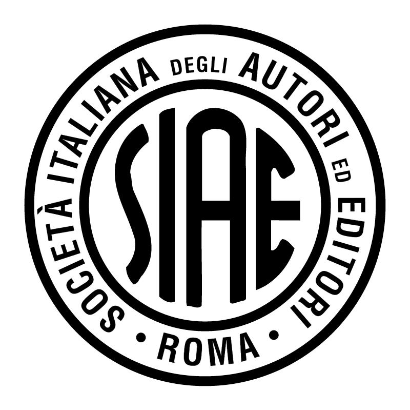 SIAE vector