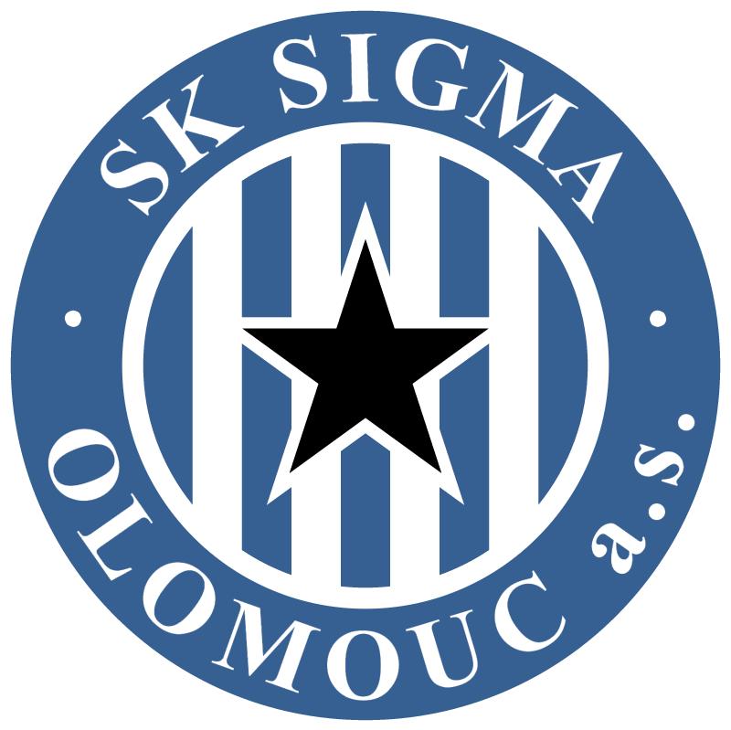 Sigma vector logo