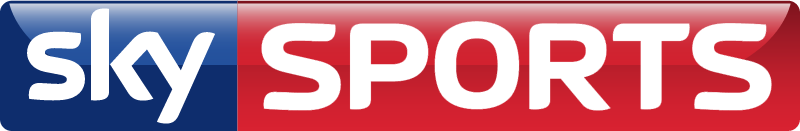 Sky Sports vector