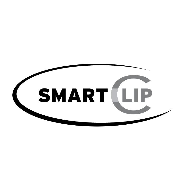 Smart Clip vector