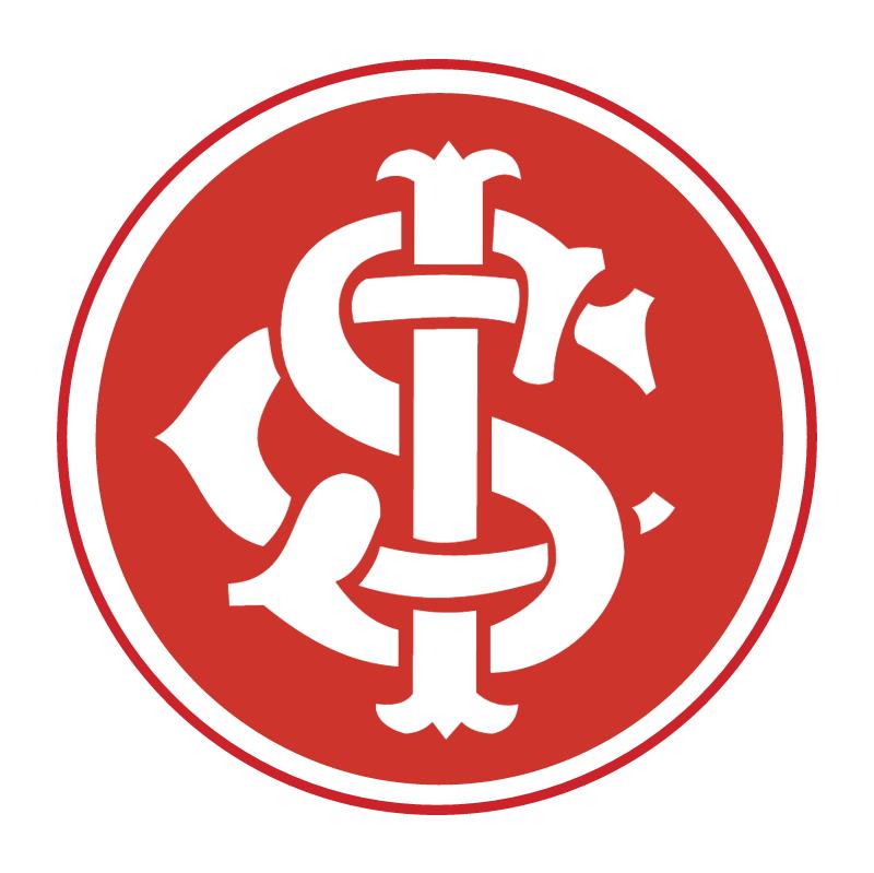 Sport Club Internacional de Porto Alegre vector