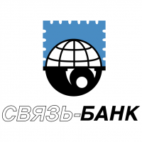SvayzBank vector
