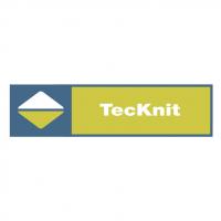 TecKnit vector