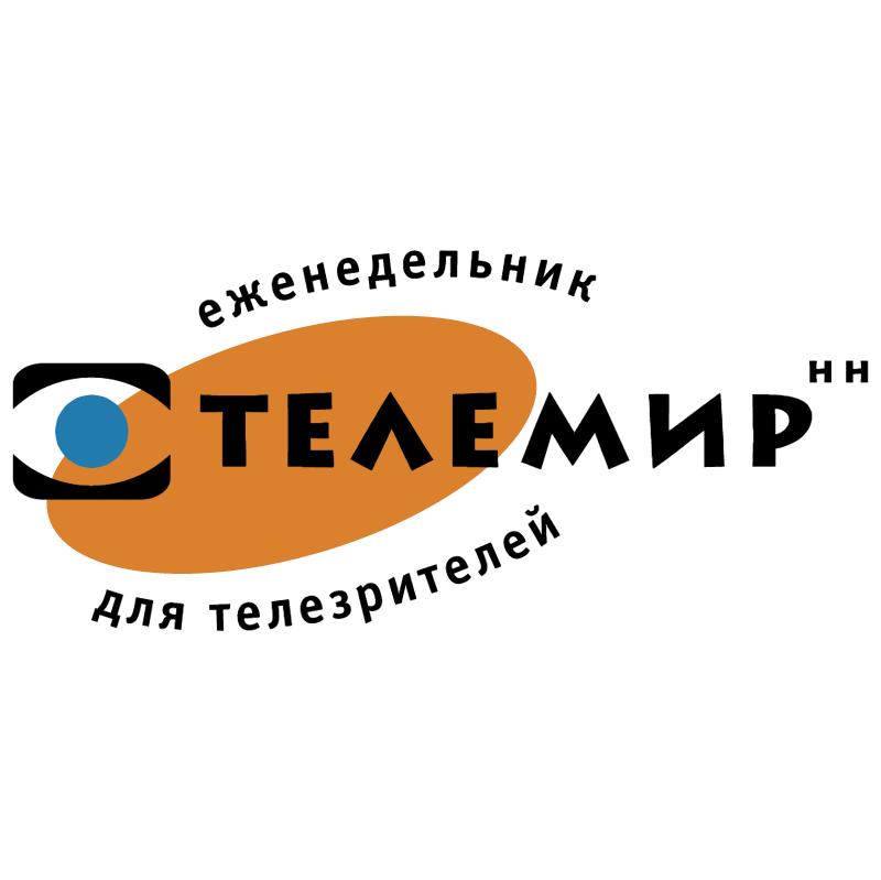 Telemir vector