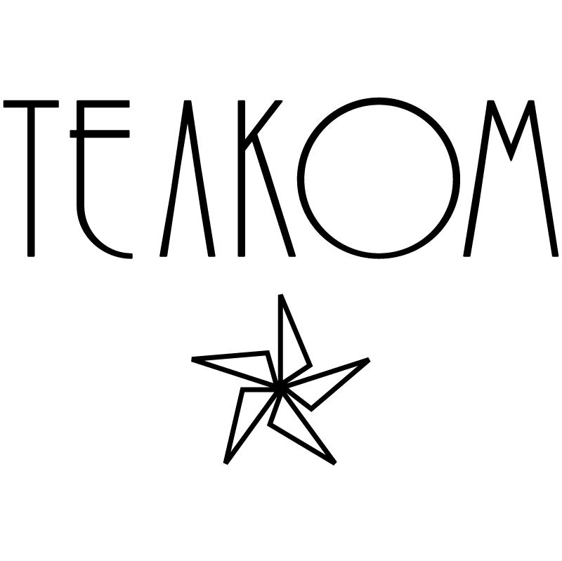 Telkom vector