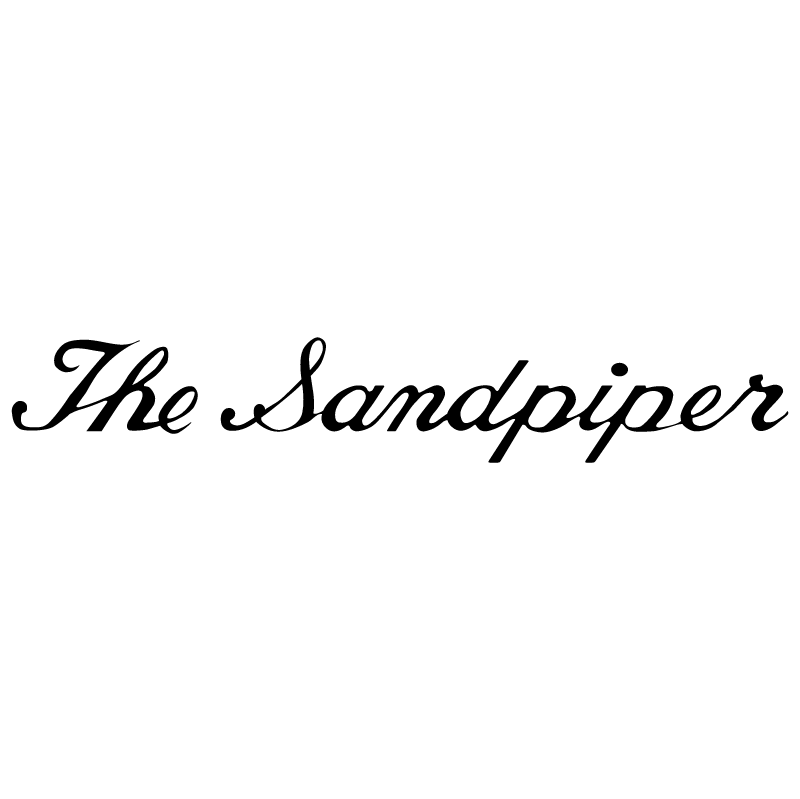 The Sandpiper vector