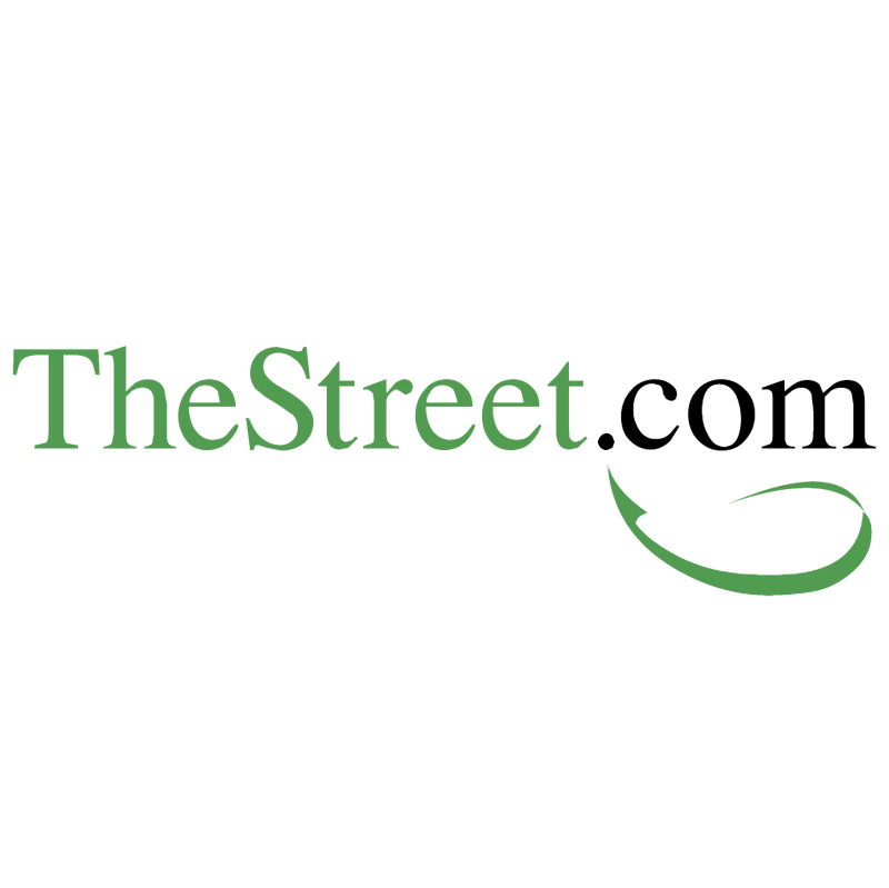 TheStreet com vector