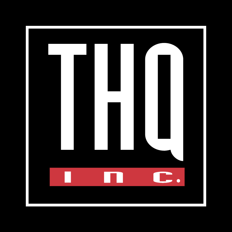 THQ vector