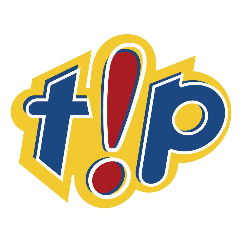 TIP vector