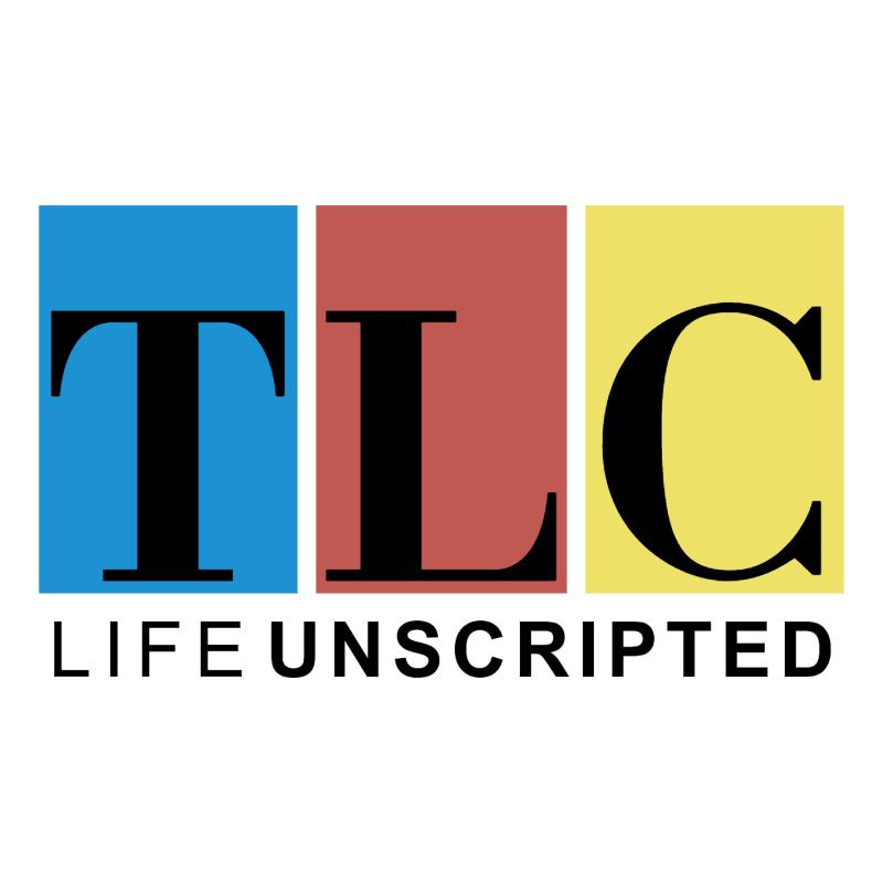 TLC vector