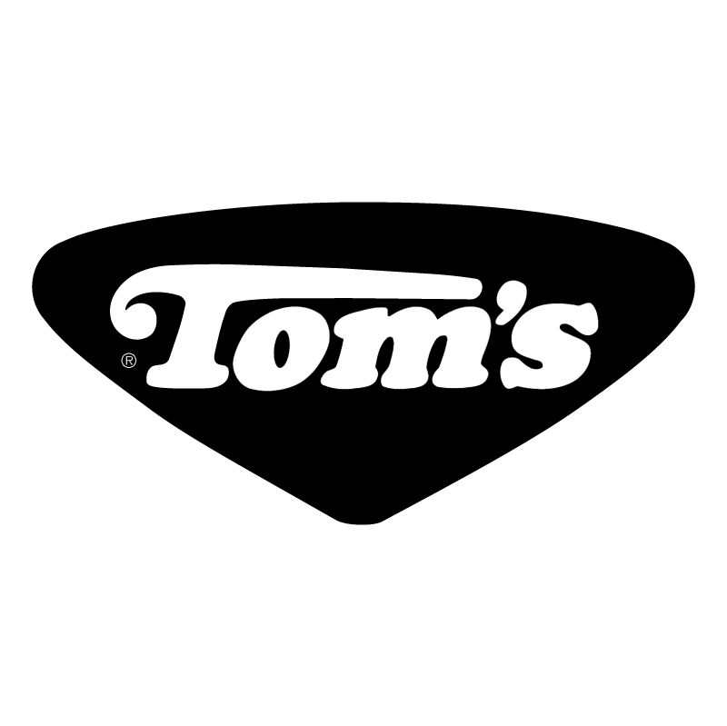 Tom's vector