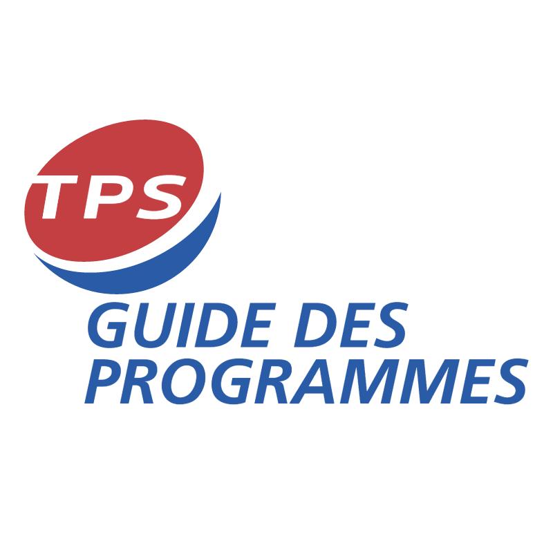 TPS vector