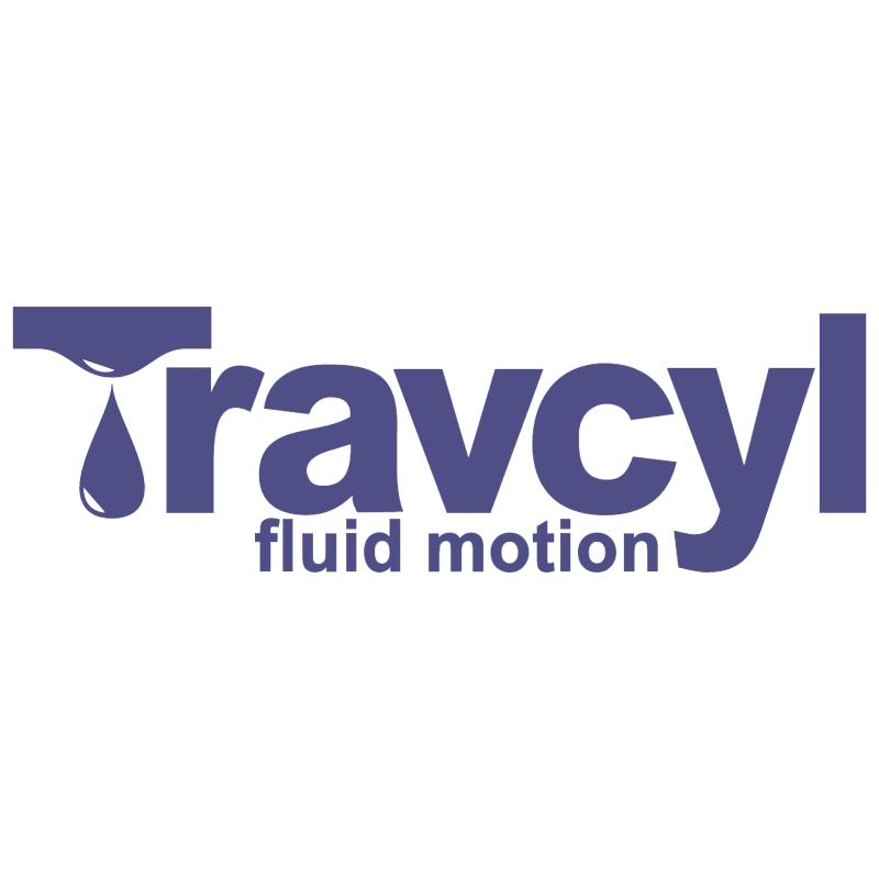 Travcyl vector