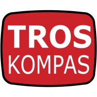 TROS Kompas vector