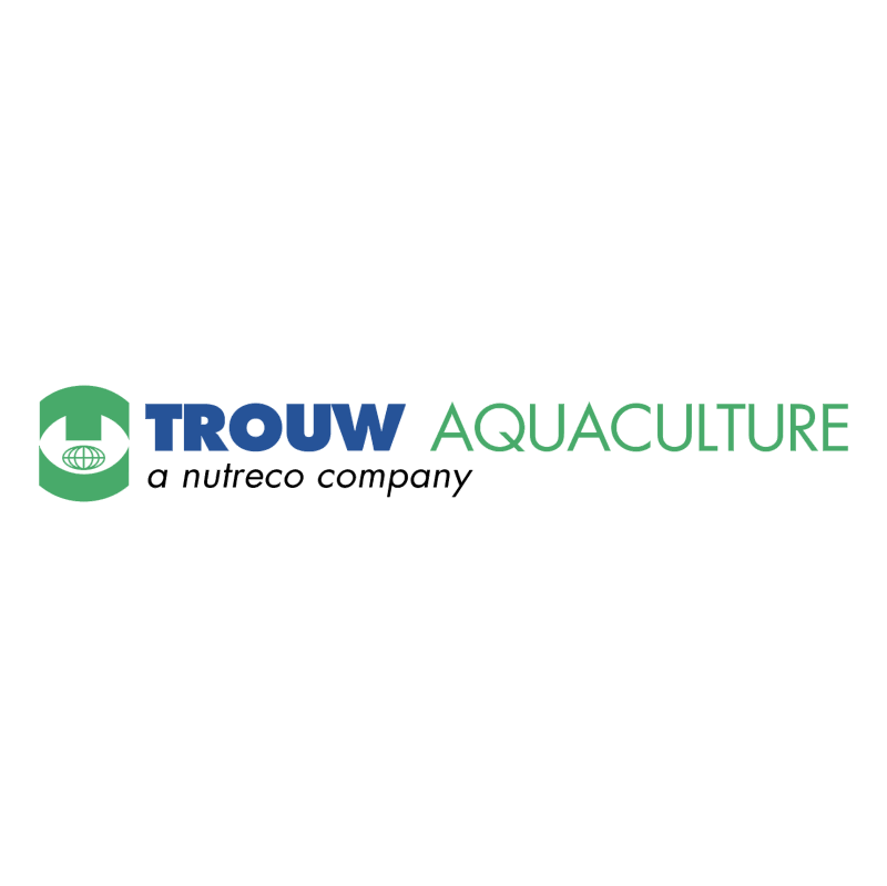 Trouw Aquaculture vector