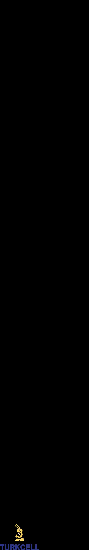 Turkcell vector