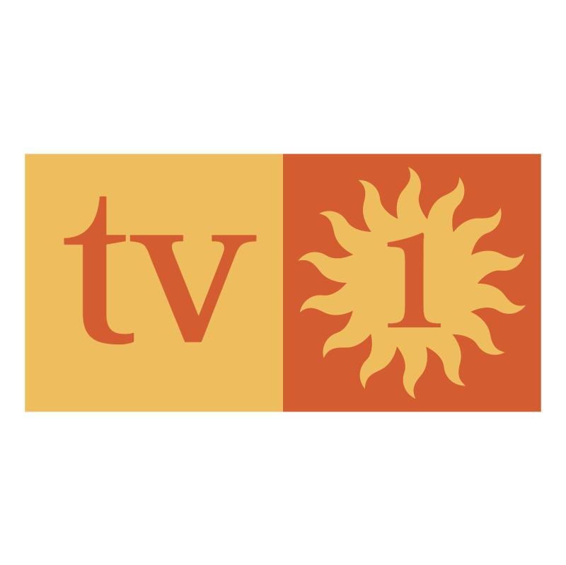TV1 vector