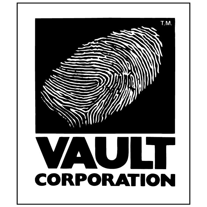 Vault vector