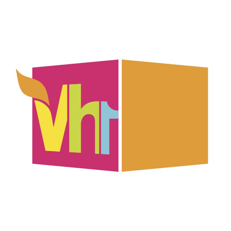 VH1 vector