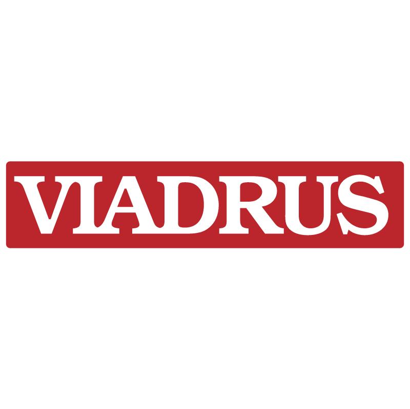 Viadrus vector