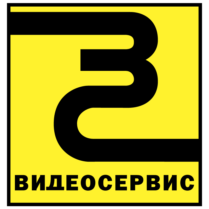 VideoService vector