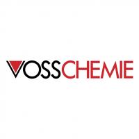 VossChemie vector