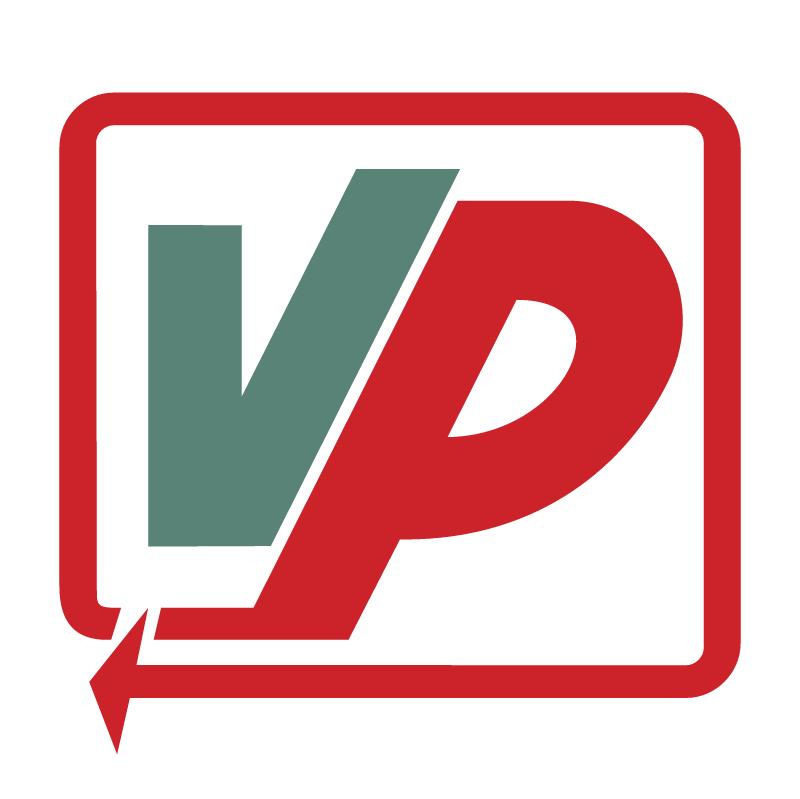 VP vector