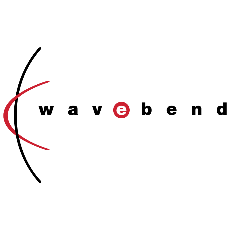 Wavebend vector
