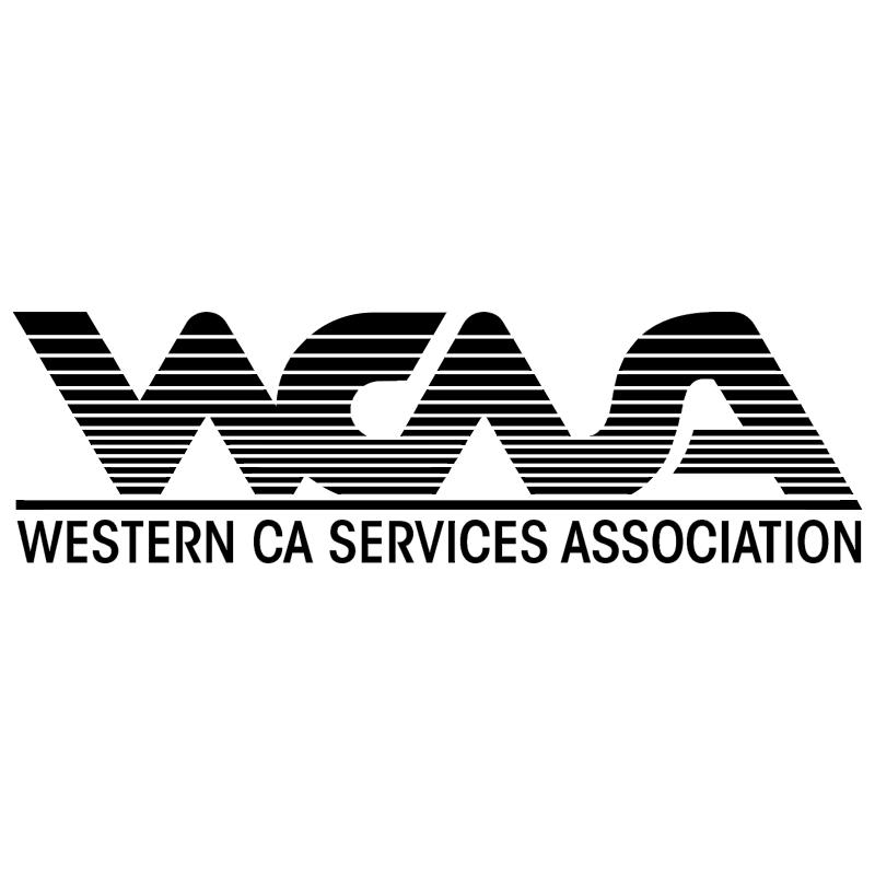 WCASA vector