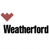Weatherford vector