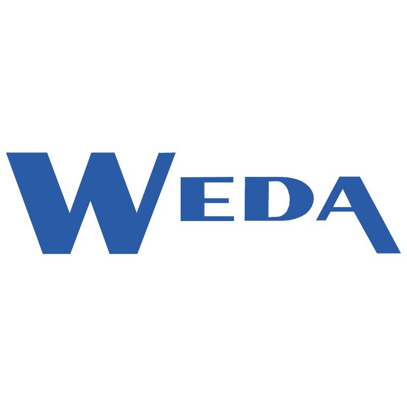 Weda vector