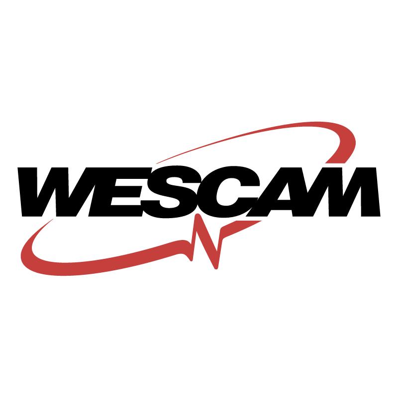Wescam vector