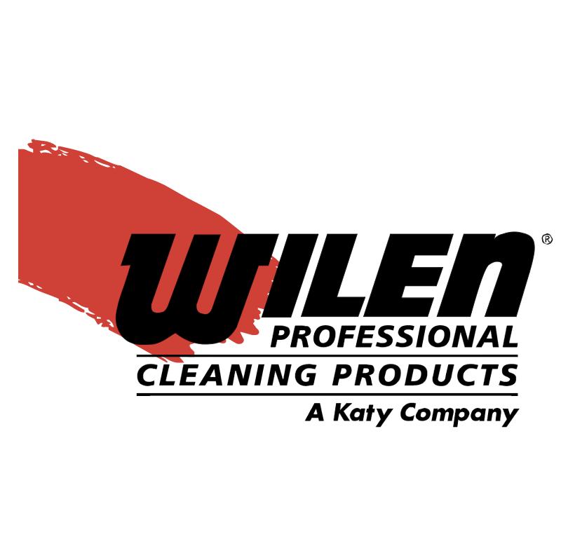 Wilen Products vector