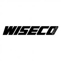 Wiseco Piston vector