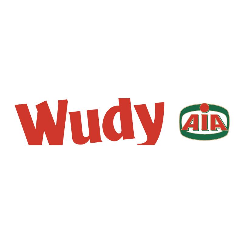 Wudy AIA vector