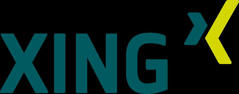 Xing vector