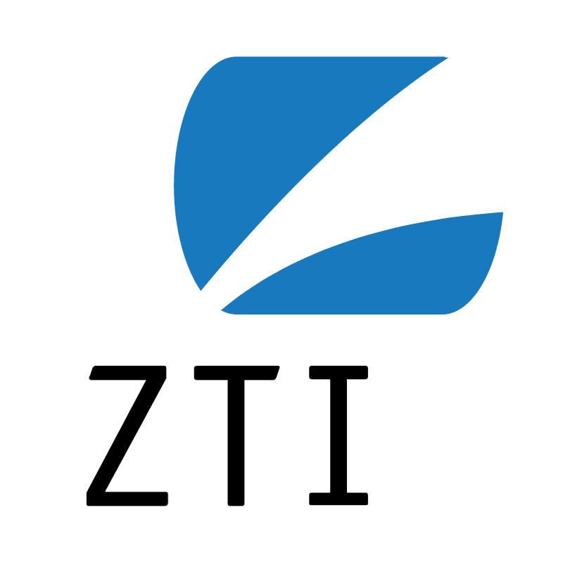 ZTI vector