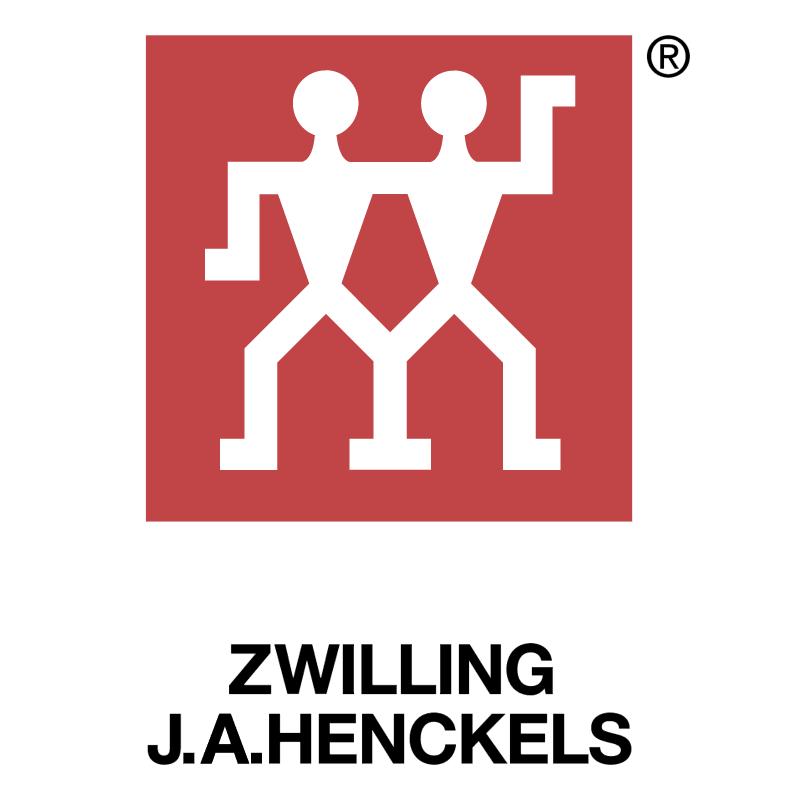 Zwilling J A Henckels vector