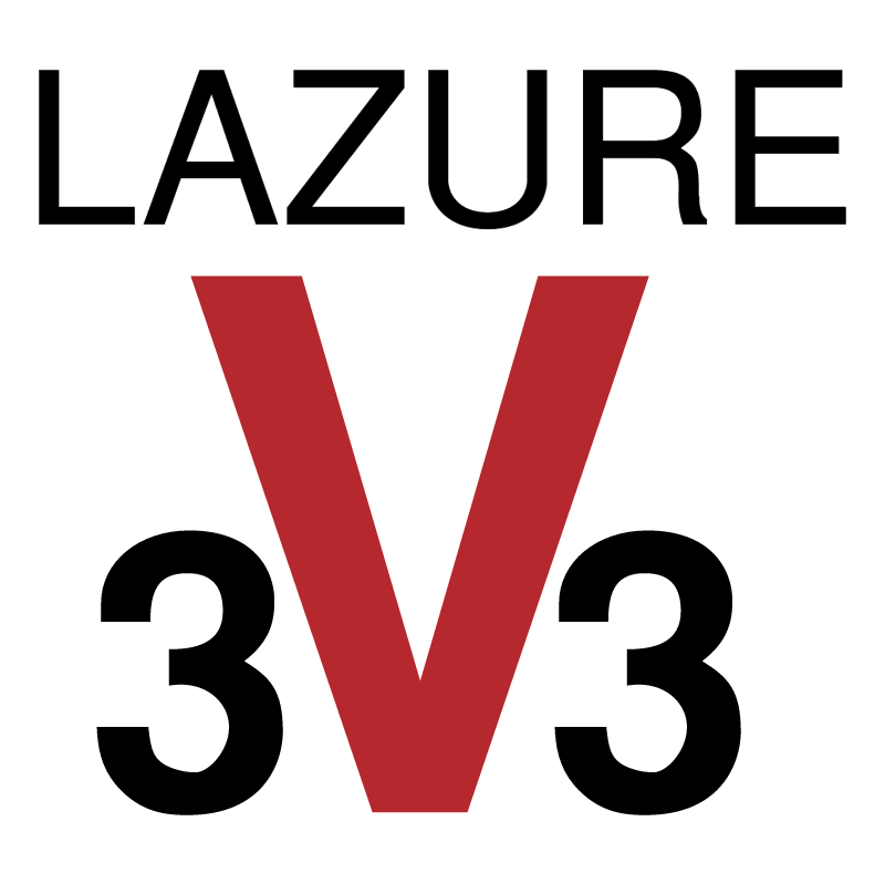 3V3 vector