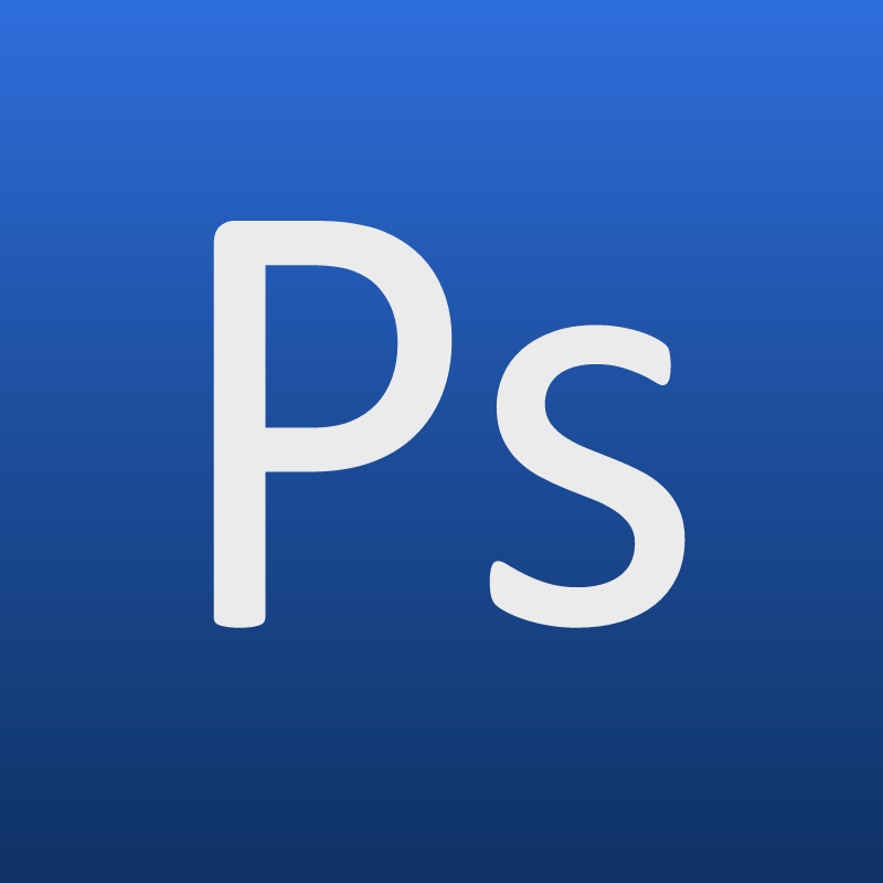 Adobe Photoshop CS3 vector
