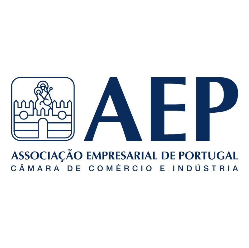 AEP 68821 vector