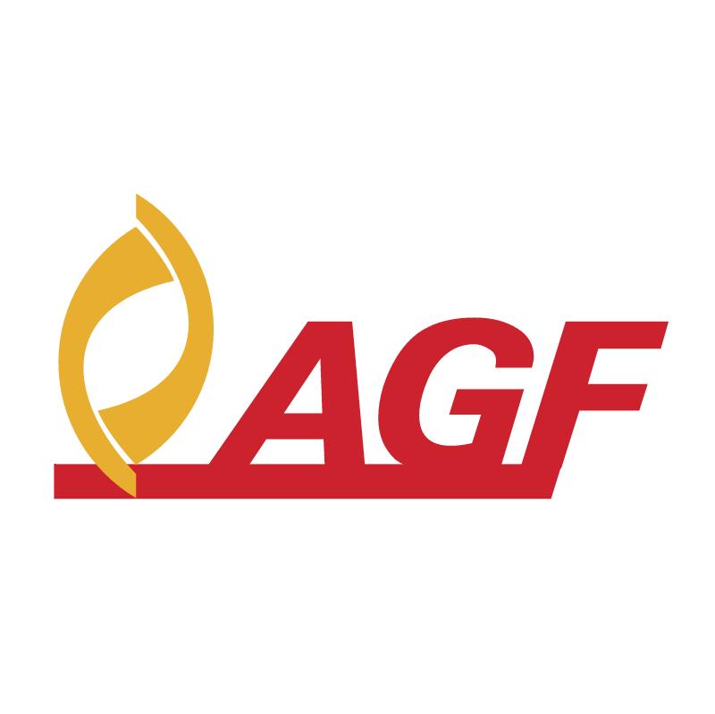 AGF 67266 vector