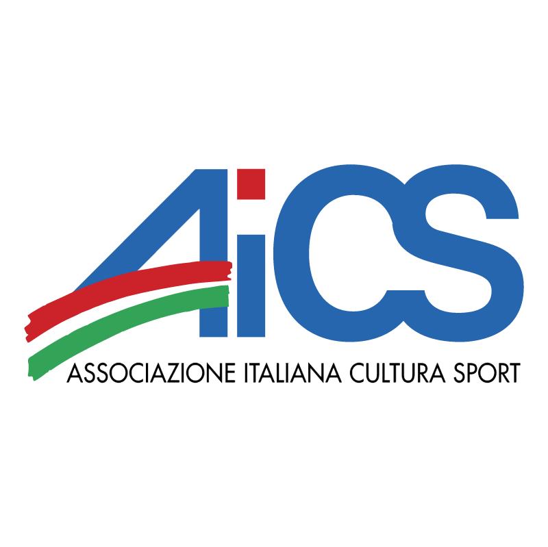 AICS vector