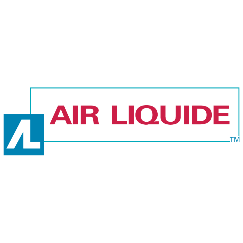 Air Liquide vector