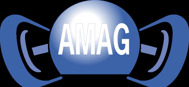AMAG vector