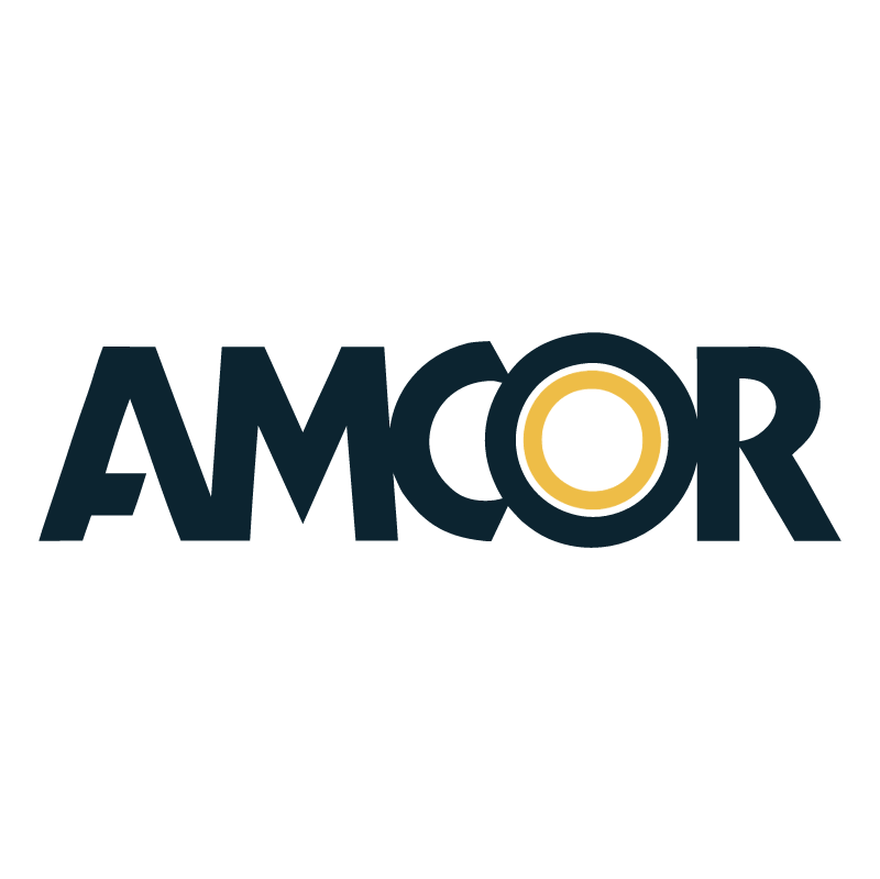 Amcor 86255 vector