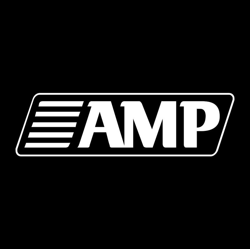 AMP 34961 vector
